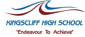 Kingscliff High School - Perth Private Schools