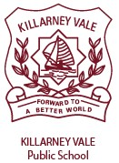Killarney Vale Public School - Perth Private Schools