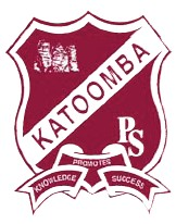 Katoomba Public School - Perth Private Schools