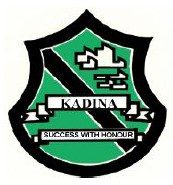 Kadina High School - Perth Private Schools