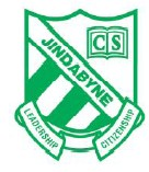 Jindabyne Central School - Perth Private Schools