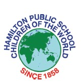 Hamilton Public School - Perth Private Schools
