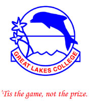 Great Lakes College Forster Campus - Perth Private Schools