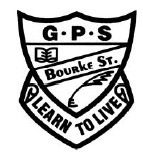 Goulburn Public School - Perth Private Schools