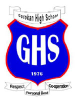 Gorokan High School - Perth Private Schools