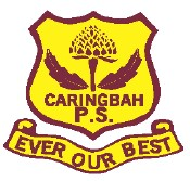 Caringbah Public School - Perth Private Schools
