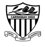 Caringbah High School - Perth Private Schools