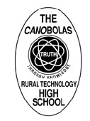 Canobolas Rural Technology High School - Perth Private Schools