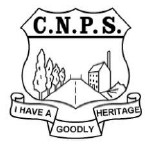 Campbelltown North Public School - Perth Private Schools