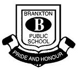 Branxton Public School - Perth Private Schools