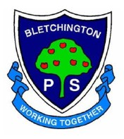 Bletchington Public School - Perth Private Schools