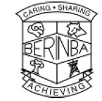 Berinba Public School - Perth Private Schools