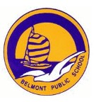 Belmont Public School - Perth Private Schools