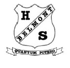 Belmont High School - Perth Private Schools