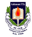 Ashmont Public School - Perth Private Schools