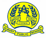 Albury Public School - Perth Private Schools
