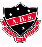 Albury High School - Perth Private Schools