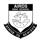 Airds High School - Perth Private Schools