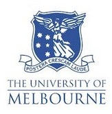 Faculty of Architecture Building and Planning - The University of Melbourne - Perth Private Schools
