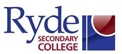 Ryde Secondary College - Perth Private Schools