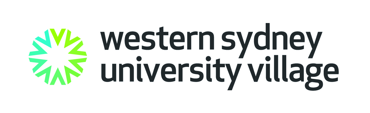 Western Sydney University Village - Perth Private Schools