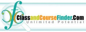Class And Course Finder - Perth Private Schools