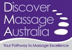 Discover Massage Australia - Perth Private Schools