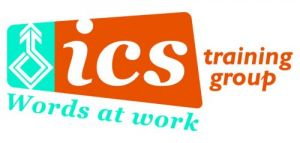 ics Training Group - Gold Coast - Perth Private Schools