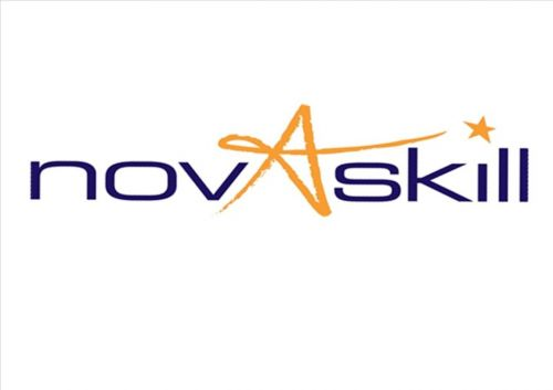 Novaskill Nambucca - Perth Private Schools