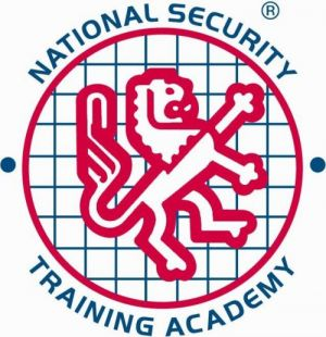 National Security Training Academy - Perth Private Schools