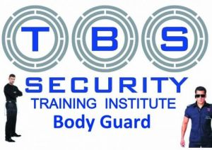 TBS Security Training - Perth Private Schools