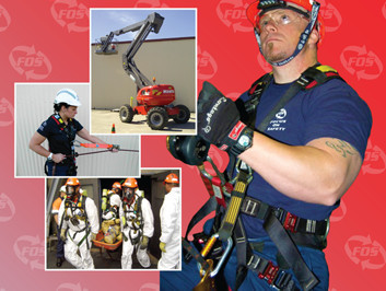 Focus On Safety Pty Ltd - Perth Private Schools