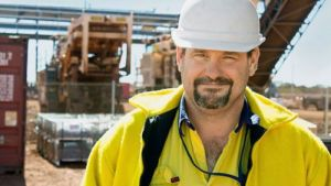 Australian Safety Professionals - Perth Private Schools