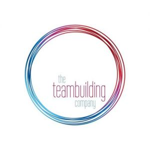 The Teambuilding Company - Perth Private Schools