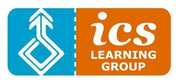 Ics Training Melbourne - Perth Private Schools