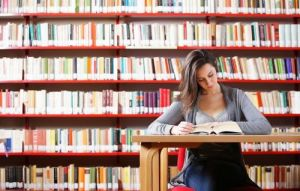Library Training Services Australia - Perth Private Schools