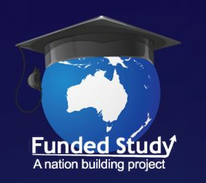 Funded Study - Perth Private Schools