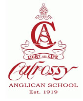 Calrossy Secondary Girls School - Perth Private Schools