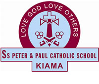 Ss Peter and Paul Catholic School - Perth Private Schools