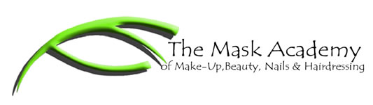 The Mask Academy of Make-up Beauty Nails and Hairdressing - Perth Private Schools