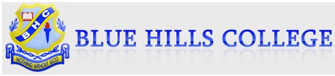 Blue Hills College - Perth Private Schools