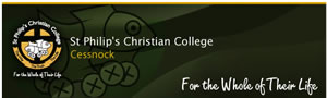 St Philip's Christian College Cessnock Campus - Perth Private Schools