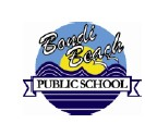 Bondi Beach Public School - Perth Private Schools