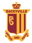 Daceyville Public School - Perth Private Schools