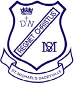 St Michael's Primary School Daceyville - Perth Private Schools