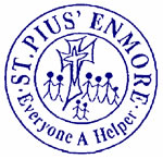 St Pius School Enmore - Perth Private Schools