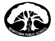 Newtown Public School  - Perth Private Schools