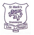 St  Mark's Primary School - Perth Private Schools