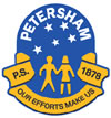 Petersham Public School - Perth Private Schools