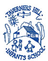 Taverners Hill Infants School - Perth Private Schools
